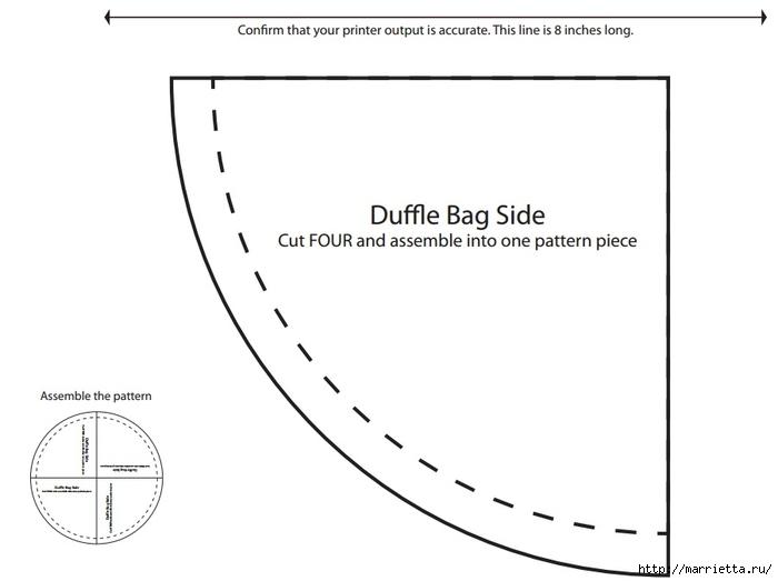 сшить спортивную сумку (2) (700x523, 76Kb)