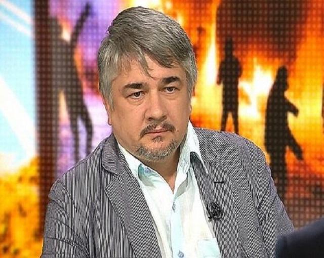 «Тимошенко будет либо в тюрь…