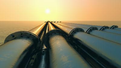 Стоимость нефти марки Brent колеблется вокруг отметки в $62 за баррель