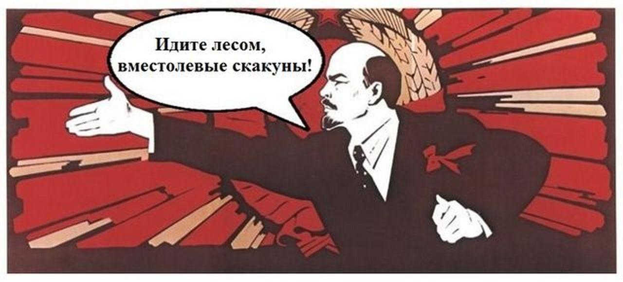 В защиту «чёрной сотни» и Романовых. Александр Роджерс