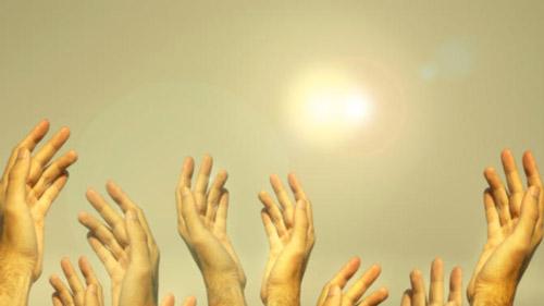 Секты — религия или мошенничество?