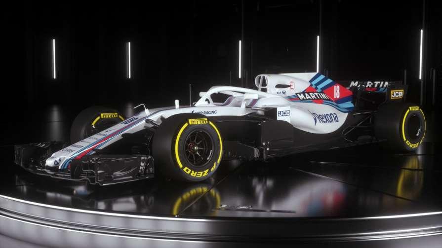 В FIA хотят сделать более ак…