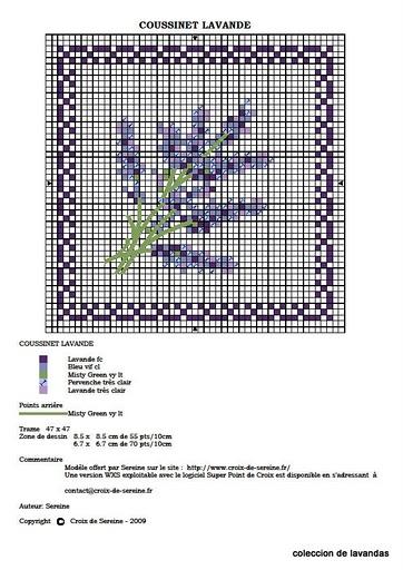 lavanda (142) (362x512, 64Kb)
