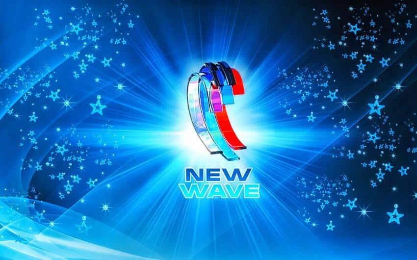 «Новая волна» которая проход…