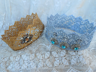 lace_crown_tutorial 025 (400x300, 62Kb)