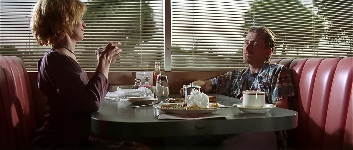 pulpfiction02 20 фактов о фильме «Криминальное чтиво», которых вы не знали