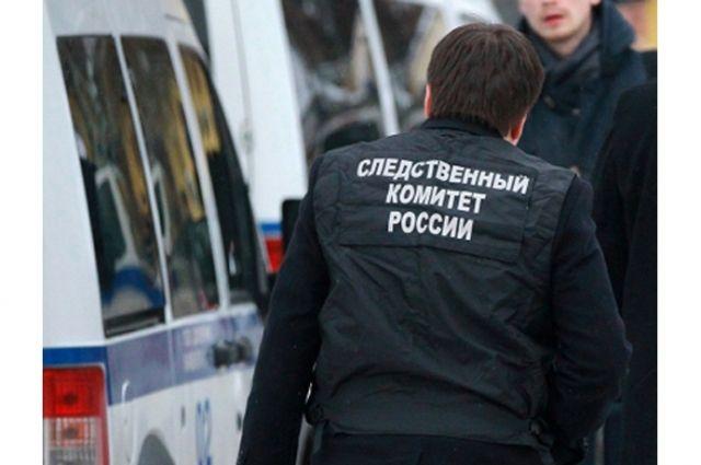 Следственный комитет просит выпустить сестер Хачатурян из СИЗО