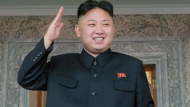 Ким Чен Ын приказал перевооружить армию КНДР новыми ракетами «Пуккыксон-2»