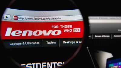 Lenovo, Acer и Huawei повысят цены в России на 15-30%