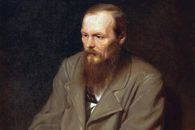 Спустя 140 лет записи Достоевского читаются так, словно написаны сегодня