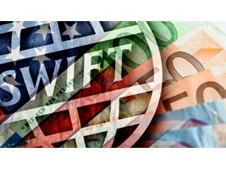 Пиррова победа: США смогли наклонить SWIFT