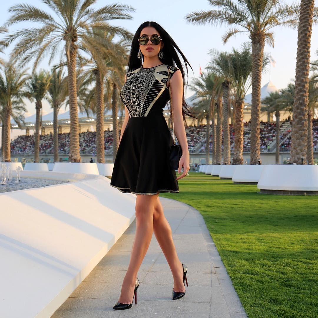 10 неотразимых платьев, которые всегда будут в моде!