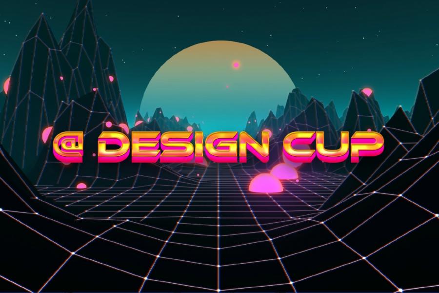 Mail.Ru Group запускает конкурс для дизайнеров