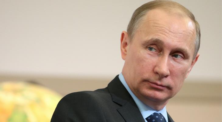 """Споры за Курилы продолжаются: Япония намерена """"надавить"""" на Россию, объявлена """"охота"""" на Путина"""