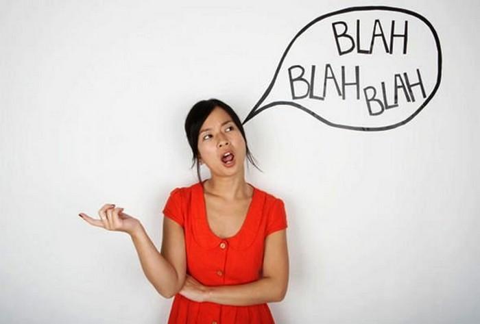 8 неожиданных привычек, которые доказывают, что вы – умнее большинства