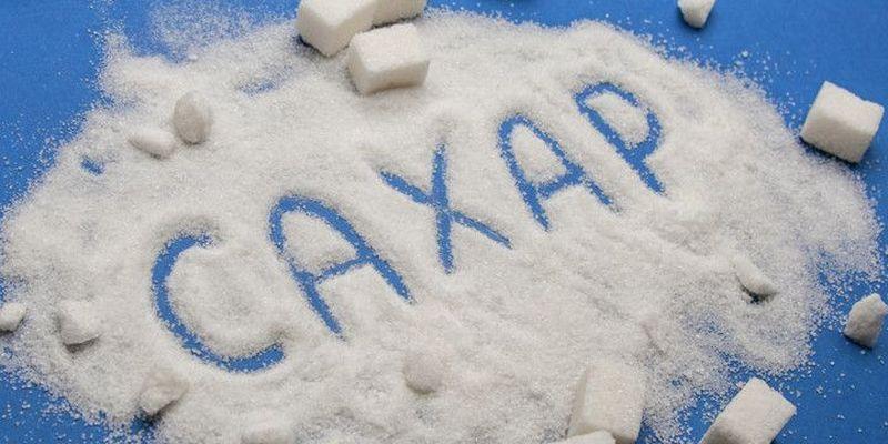 Топ 6 причин для уменьшения уровня употребления сахара