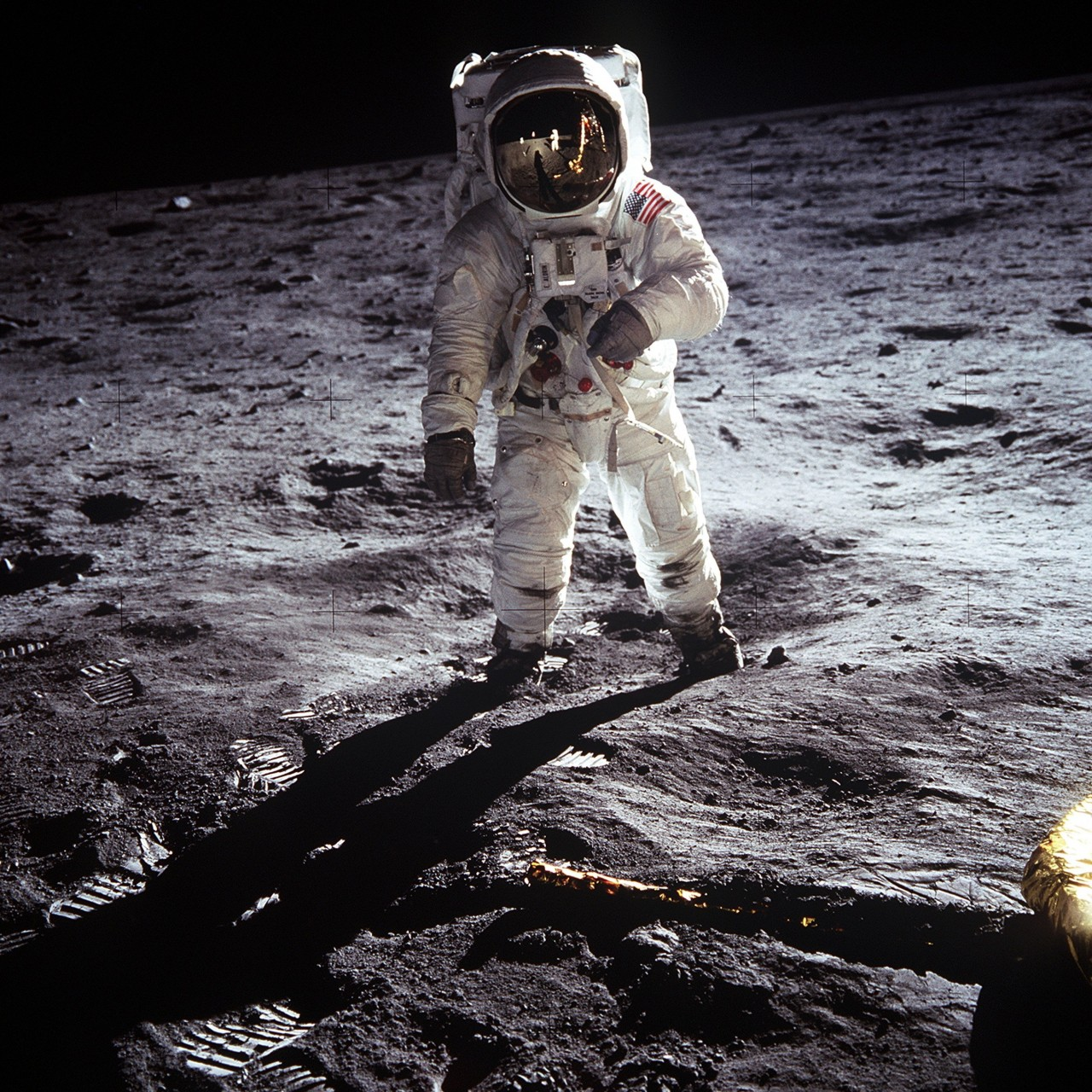 «Как же они на Луну летали?» - россияне обсуждают попытки американцев создать аналог РД-180