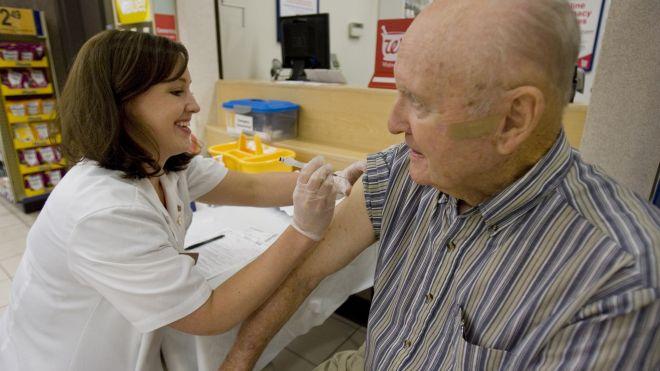 Медицинские ошибки пациентов. Рекомендации врача