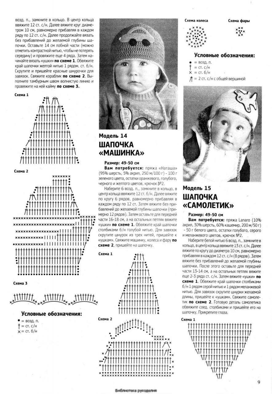 //s14.radikal.ru/i187/1111/66/a3690bbc5918.jpg