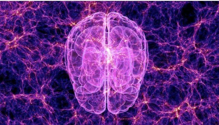 Величайшие тайны мира: что такое сознание?