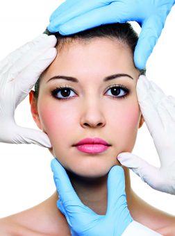 Рынок лазерной косметологии: процедуры и цены (мои публикации и интервью)