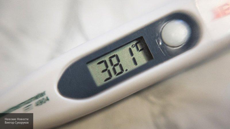 Медики назвали пять опасных заболеваний, которые можно перепутать с простудой