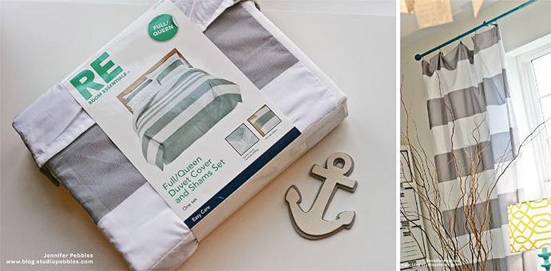 DecorHacks10 Простые и гениальные советы по домашнему дизайну