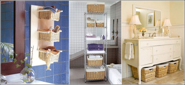 Wicker-Baskets-for-Storage