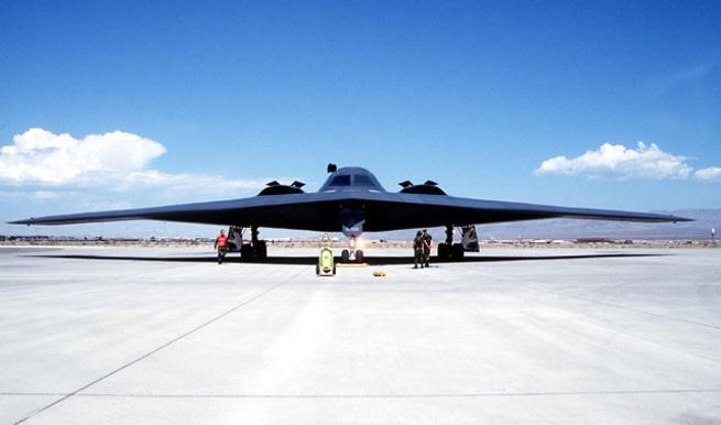 Самый дорогой самолет в истории идет на модернизацию