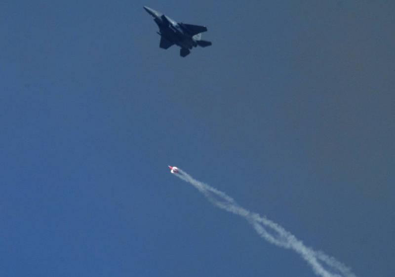 Новости бомбы B61-12 LEP. Американский ВПК рапортует