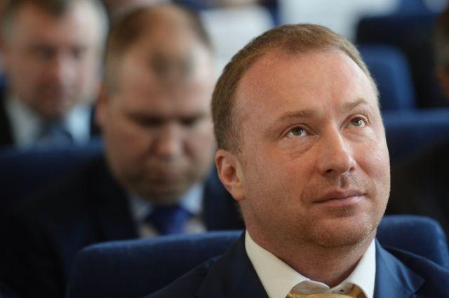 ЛДПР готова создать коалицию с КПРФ в Хакасии и Владимирской области