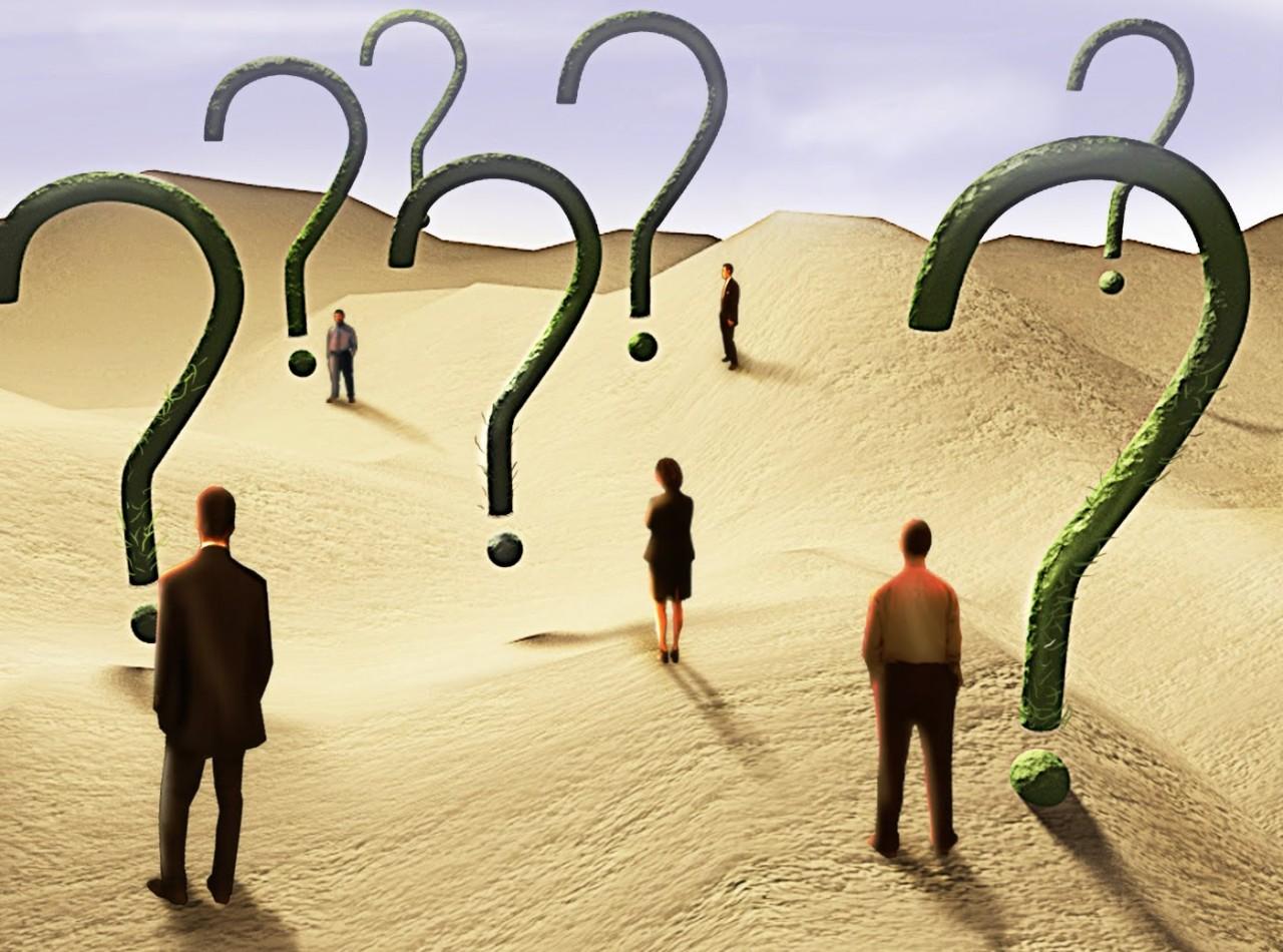 ГМО и ещё 6 вещей, которых давно бы пора перестать бояться