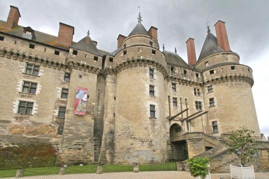 http://all-castles.com/media/img/castles/Chteau_de_Langeais2.jpg