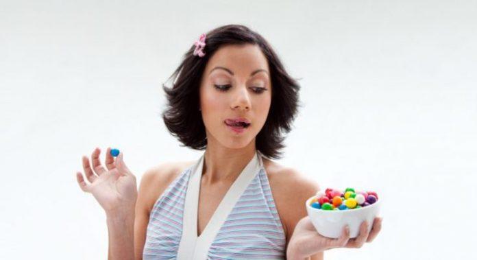 5 продуктов, которых вы должны избегать, если у вас ревматоидный артрит