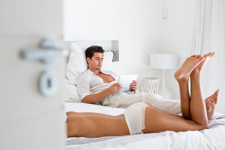 Секс-тренды: чего мы хотим на самом деле