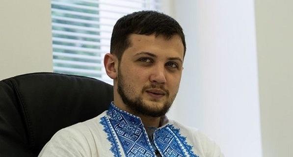 Назападе украинцев стали узнавать попатологической ненависти кРоссии