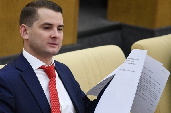 Активность граждан не прошла незамеченной: В Госдуме уже ожидают послаблений пенсионной реформы