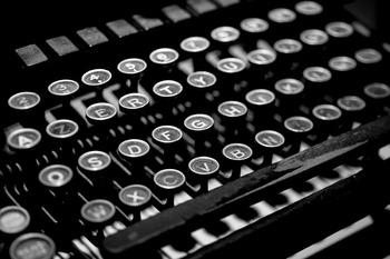 Ушел из жизни всемирно известный американский писатель