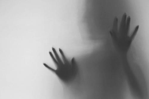 В Нигерии убитая девушка вернулась и покарала убийцу, сдав его полиции