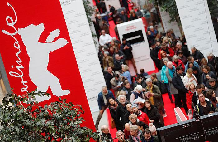 «Наши» в Берлине: что Россия покажет европейскому зрителю?