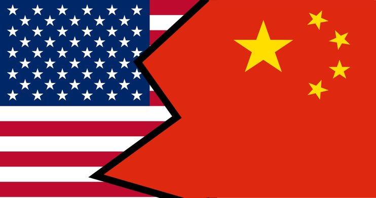Китай попытается еще раз остановить торговую войну с США