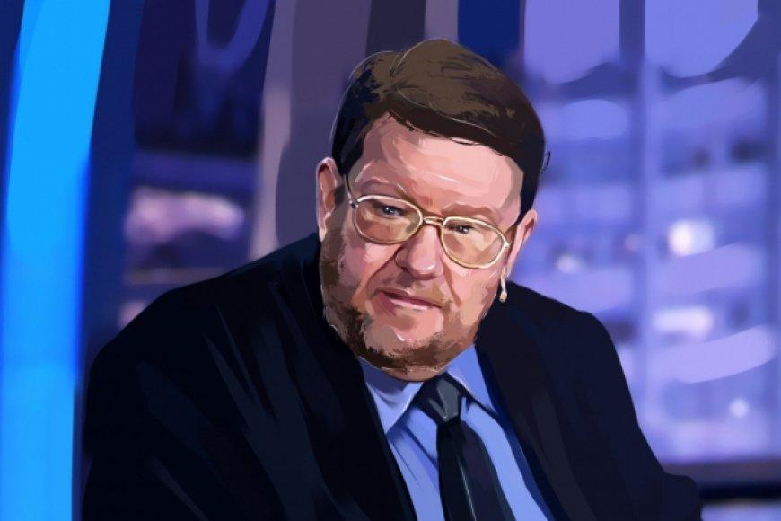 Сатановский об инициативе ПАСЕ снять санкции с РФ: не стоит играть с наперсточником