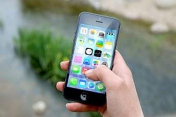 PIN-код любого смартфона для кибермошенников - не тайна