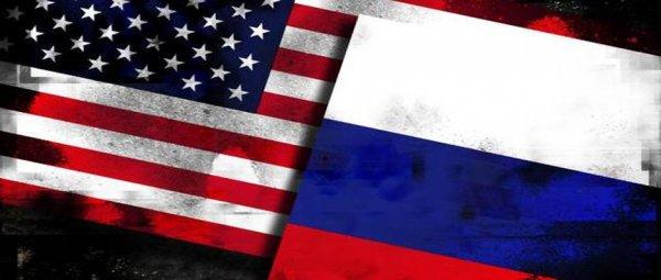 Россия почти объявила США войну в Сирии