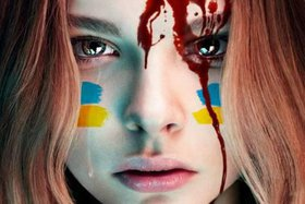 Историки приговорили Украину: нация, которая проиграла все войны