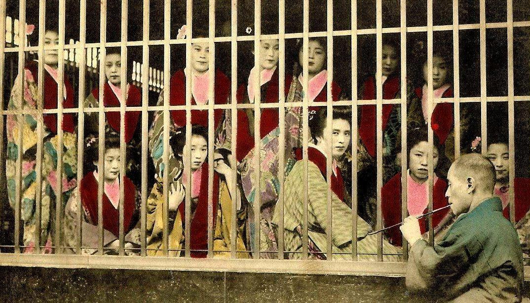 Девочки подольска проститутки фото 757-722