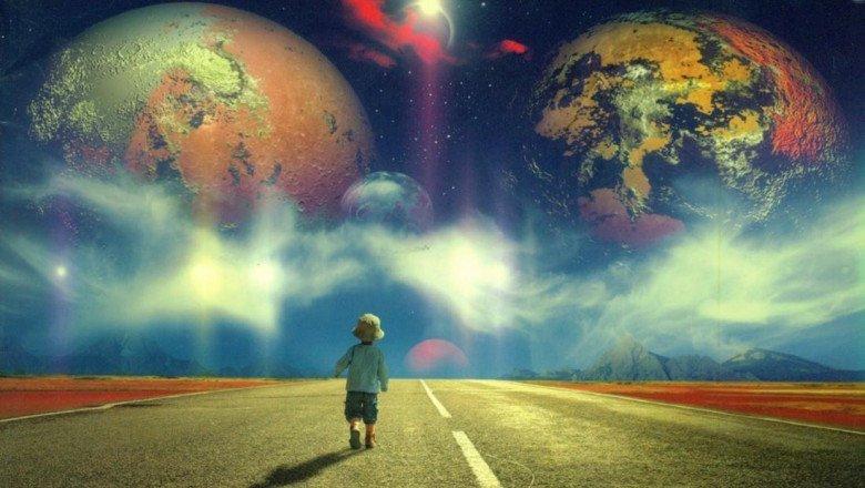 Разница между законом, теорией и гипотезой гипотеза, закон, наука, теория