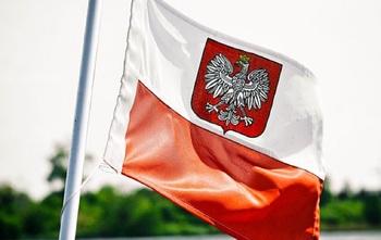 """В Польше задержали россиянку за ведение """"гибридной войны"""""""