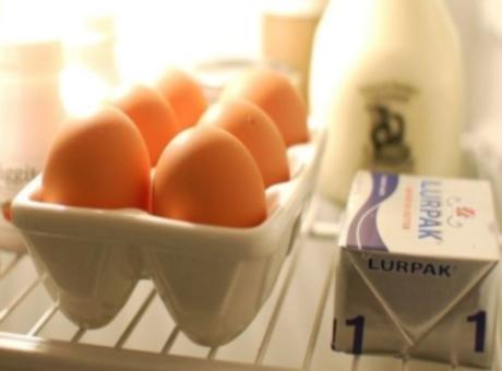 eggs.jpg-1