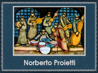 Norberto Proietti